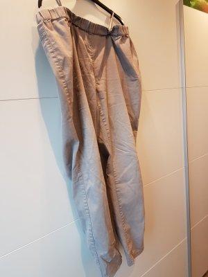 ulla Popken  Jeans Jeggings Sienna Gr. 52
