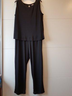 Ulla Popken Overall/Jumpsuit in 54