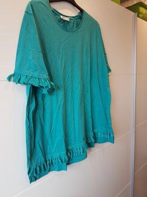 Ulla Popken Pure Shirts in 54/56