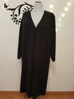c5f566cd9058 Selection by Ulla Popken Fashion at reasonable prices   Secondhand ...