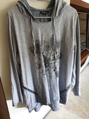 Ulla Popken Shirt gr46/48
