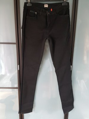Ultimate regular skinny Jeans W30/L34