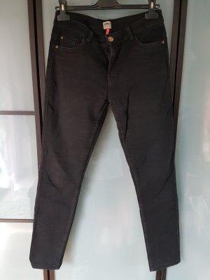 Ultimate Soft Skinny Jeans Gr. L, W30/L30