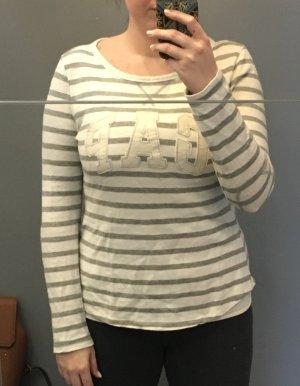 Ultra bequemes Sweatshirt
