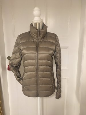 Ultra Light Daunenjacke von Uniqlo Gr. S