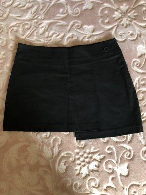 Axara Mini-jupe noir