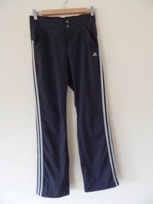 Ultrabequeme Sporthose von Adidas