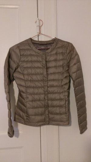 Ultralight down Thermo Jacke Uniqlo  XS