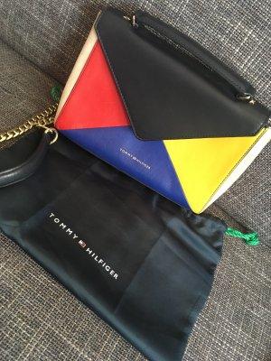 Umgängetasche