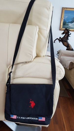 umhäng Tasche von U.S.Polo Assoziation
