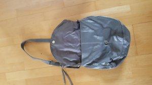 Umhänge - Handtasche
