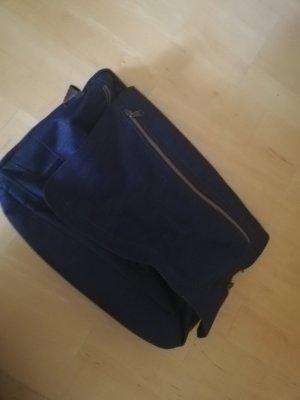 Umhänge Tasche