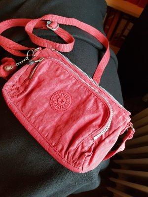 48873d80cbbc4 Kipling Taschen günstig kaufen