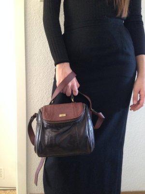 Umhänge-Tasche von Fiorelli + kleine Überraschung :)