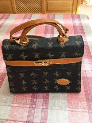 Umhänge Tasche von Valentino