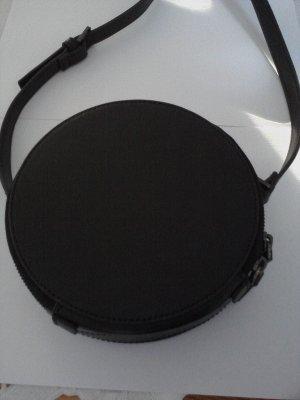 Umhängetäschchen  schwarz von Esprit