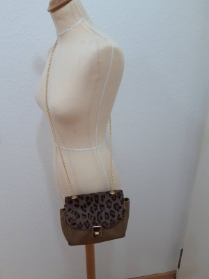 Accessorize Crossbody bag brown