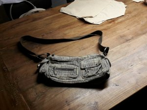 Dakine Handbag multicolored