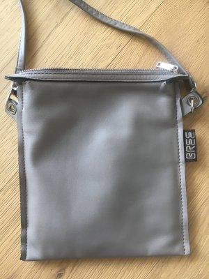 Umhängetasche aus Leder von BREE