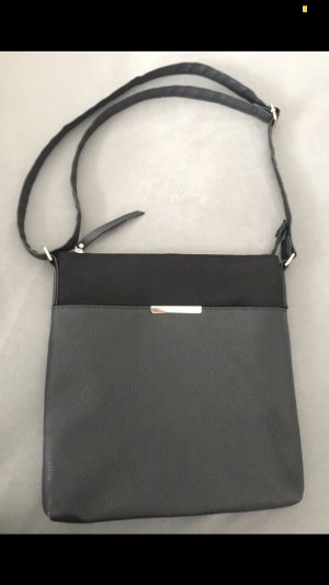 Primark Crossbody bag black