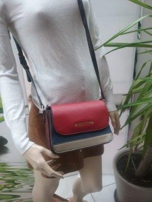 Valentino Crossbody bag multicolored