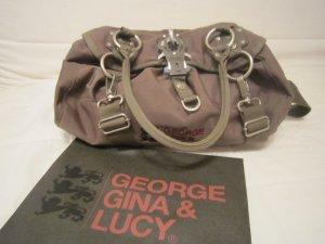 """Umhängetasche: """"Bag Atelle"""" von George, Gina & Lucy"""