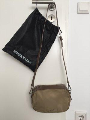 Bimba & Lola Crossbody bag multicolored