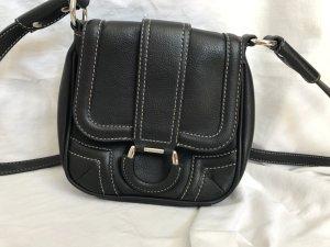 Umhängetasche Esprit schwarz