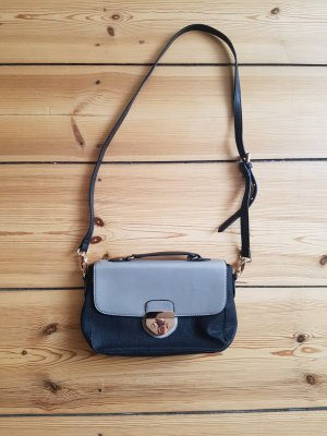 Umhängetasche / Handtasche