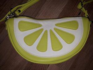 Umhängetasche Handtasche