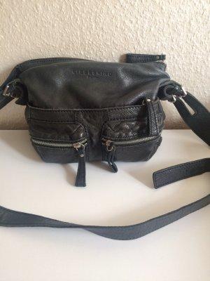 Umhängetasche/ Handtasche