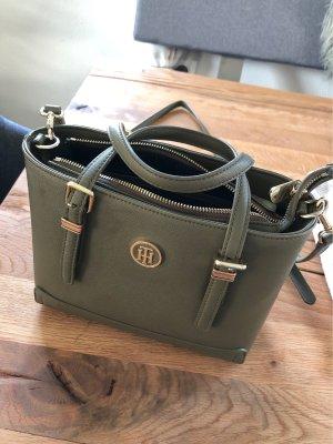 Umhängetasche/Handtasche Tommy Hilfiger