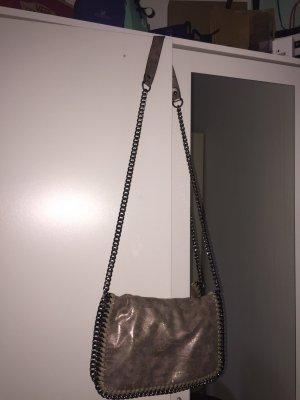 Umhängetasche Kettentasche
