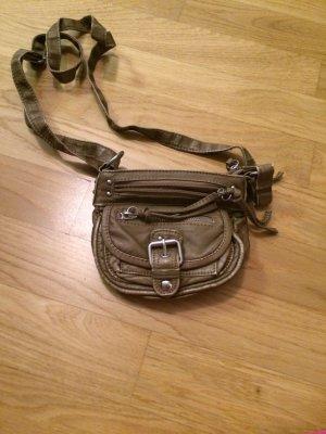 Umhängetasche kleine Handtasche
