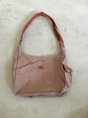 Umhängetasche // Longchamp