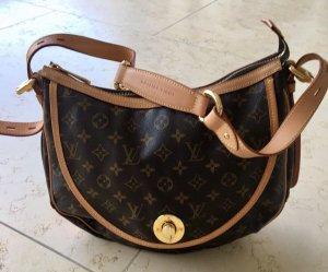 Umhängetasche Louis Vuitton