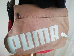 Umhängetasche Marke Puma