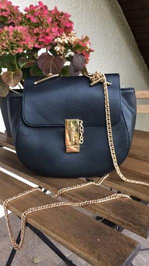 Umhängetasche/Mini Bag