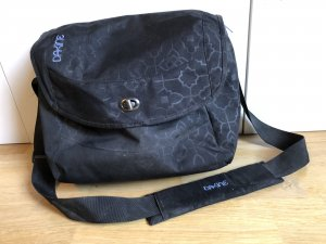 Dakine Crossbody bag black