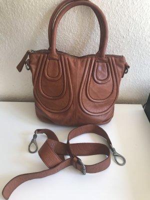 Liebeskind Handbag multicolored