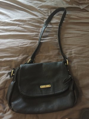 Anna Field Bag black
