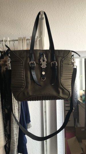 Umhängetasche, Shopper Tasche von gg&l