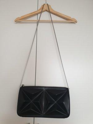 Umhängetasche/ Tasche