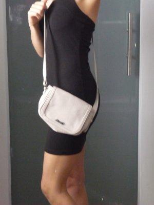 Umhängetasche Tasche Clutch von BENCH in beige