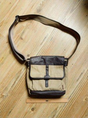 Umhängetasche Tasche Handtasche ESPRIT