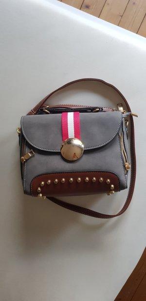Umhängetasche Tasche Handtasche - wie neu!