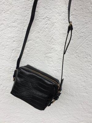Umhängetasche Tasche von Zara