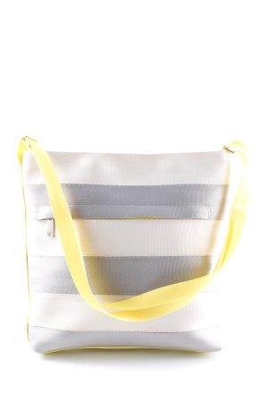 """Borsa a spalla """"The Original Seatbeltbag"""""""