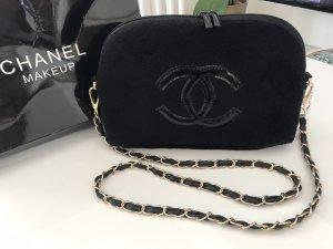 Umhängetasche Vip Gift Chanel Tasche