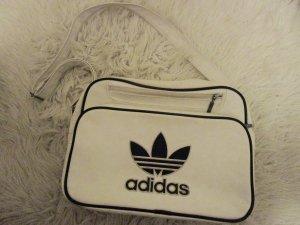 Umhängetasche von Adidas